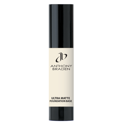 ULTRAMATTE Foundation Primer