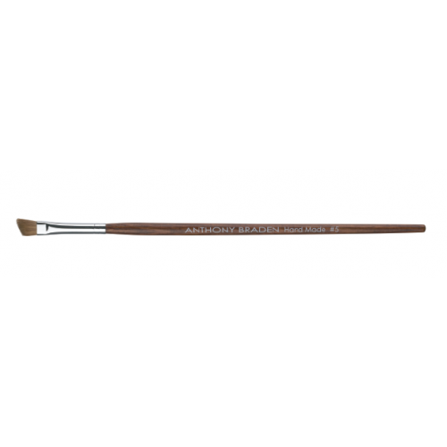 #5 Brush for Brows